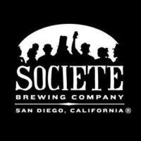 Society Brewing