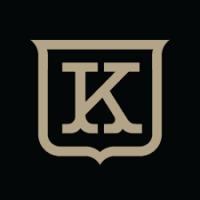 Konrad + King