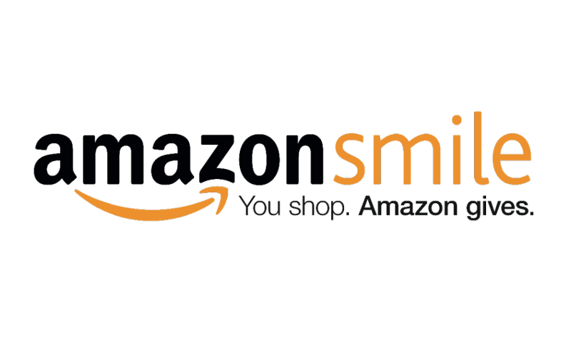 use smile when shopping at amazon.com